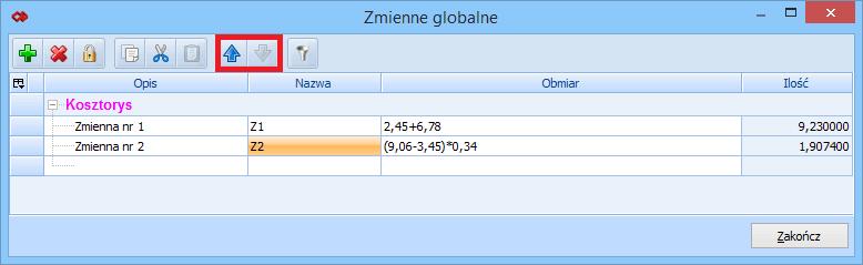 nowosci-w-BIMestiMate-wersja-3.2.0