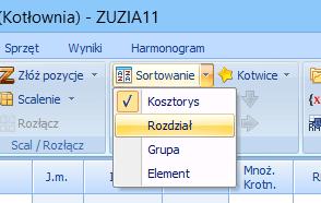 11.4.0 Z 2