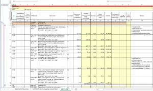 Nowy eksport do Excela Oferta 3