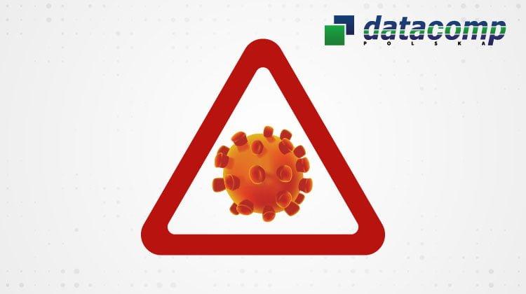 coronavirus dc news 750