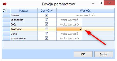Nowości w BIMestiMate wersja 4.2.0 4