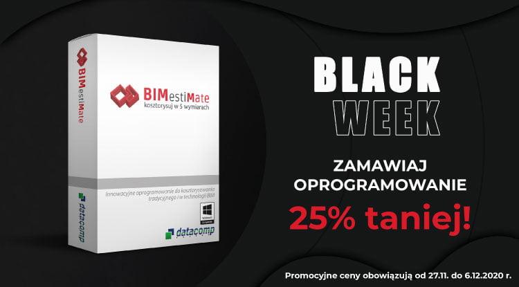 black week news