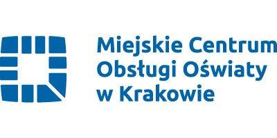 Miejskie Centrum Obsługi Oświaty w Krakowie