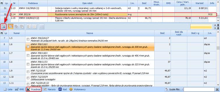 BIMestiMate 4.5.0 – czerwiec 2021 2